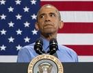 Ông Obama tiết lộ lý do không làm tổng thống một lần nữa