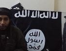 IS tung video về những kẻ khủng bố Paris và dọa tấn công nước Anh