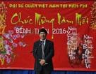 Cộng đồng người Việt tại Nam Phi tưng bừng đón Tết Bính Thân 2016