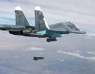 Lầu Năm Góc cáo buộc Nga xâm phạm không phận Thổ Nhĩ Kỳ