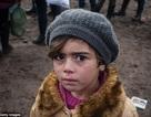 Hơn 10.000 trẻ em mất tích bí ẩn khi nhập cư vào châu Âu