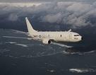 Mỹ đặt mua 20 máy bay trinh sát chống hạm
