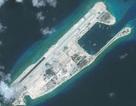 Mỹ cảnh báo Trung Quốc đưa chiến đấu cơ đến đường băng trái phép ở Biển Đông