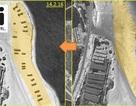 Trung Quốc nói đã đưa tên lửa đến Hoàng Sa từ vài năm trước