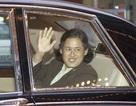 Báo Anh: Campuchia chi 40.000 USD xây toilet đón Công chúa Thái Lan