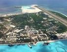 Chuyên gia: Trung Quốc có thể đưa tên lửa chống hạm đến Biển Đông