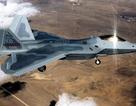 """Chuyên gia Mỹ """"bắt lỗi"""" của máy bay tàng hình F-35"""