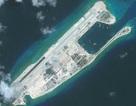 Nhà Trắng kêu gọi ông Tập Cận Bình giữ cam kết không quân sự hóa Biển Đông
