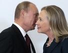Putin có thể muốn Hillary làm tổng thống Mỹ