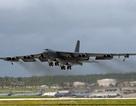 Mỹ đàm phán đưa máy bay ném bom tới Úc để răn đe Trung Quốc