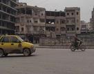 Video hiếm hoi về cuộc sống bên trong thành trì của IS