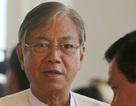 Tổng thống đắc cử của Myanmar là ai?