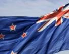 New Zealand cân nhắc trả lương cho toàn dân