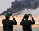 Ả rập Xê út đề xuất lập liên minh quân sự Hồi giáo kiểu NATO