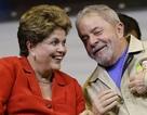 Brazil chấn động vì đoạn ghi âm giữa Tổng thống Rousseff và người tiền nhiệm