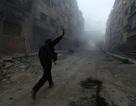 Nga cảnh báo đơn phương dùng vũ lực nếu lệnh ngừng bắn ở Syria bị vi phạm
