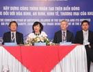 Philippines kiện Trung Quốc: Bị đơn phải tham gia bất kể đồng ý việc khởi kiện hay không
