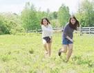 Nữ sinh Việt viết ứng dụng cho người trầm cảm vui sống