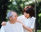 Bí quyết chăm sóc người cao tuổi chống loét tì đè