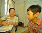 Cựu sinh viên ĐH Bách khoa trở thành cô giáo xuất sắc dạy trẻ em câm điếc