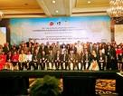 Tìm kiếm cơ hội thúc đẩy hợp tác ở biển Đông