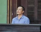 Tội phạm Trung Quốc tuồn lậu vũ khí vào Việt Nam