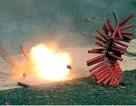 Dịp tết, đốt pháo chơi có thể bị xử lý như thế nào?