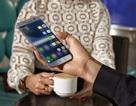 Samsung và tầm nhìn về tương lai của hệ sinh thái công nghệ