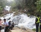 """Tai nạn liên tiếp xảy ra, Lâm Đồng """"siết"""" du lịch mạo hiểm"""