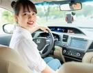 Tài xế Taxi: Nghề vất vả, áp lực cao