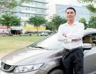Làm giàu từ Uber: Khó hay dễ