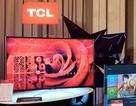 TCL đem chất lượng vào loạt TV QUHD mới với giá hấp dẫn