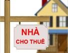 Thuê nhà có bắt buộc công chứng hay chứng thực không?