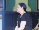 Mang 1,5kg ma túy vào Việt Nam, bị cáo người Philipine lãnh án tử