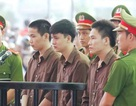 Ngày 12/5 xử phúc thẩm vụ thảm sát ở Bình Phước