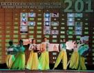Ấn tượng với Festival sinh viên kiến trúc toàn quốc