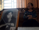 Hồi ức tháng Tư của nữ biệt động thành Sài Gòn