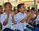 Năm 2016, Vinamilk và Quỹ sữa Vươn cao Việt Nam sẽ đến với 40.000 trẻ em cả nước