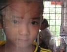 Ám ảnh ánh mắt cầu cứu của cậu bé mang trong não khối u ác tính