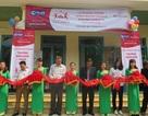 """Tiếp tục """"Cùng xây trường tương lai"""" với Prudential Việt Nam"""