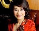 Hoa hậu Quý bà Tuyết Nga sắp hầu tòa