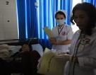 Thêm nhiều bệnh nhân bị ngộ độc nghi do ăn bánh mì