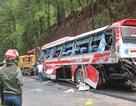 Tai nạn trên đèo Prenn: Chiếc phanh hỏng cướp 7 mạng người!