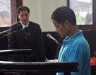 """Ngày mai xét xử phúc thẩm vụ án """"con ruồi 500 triệu đồng"""""""