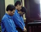 """34 năm tù cho 3 """"ông trùm"""" đa cấp Cộng Đồng Việt"""