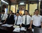 """""""Đại án"""" VNCB: Luật sư yêu cầu giải mật tài liệu định giá tài sản của tập đoàn Thiên Thanh"""