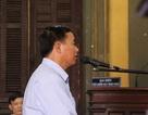 Giám đốc xưởng sản xuất phân bón gây nổ lớn lãnh 3 năm tù