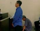 Thay đổi tội danh tại tòa, cựu giám đốc ALCII Nam Sài Gòn lãnh án nhẹ