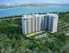 """TPHCM: Bất động sản """"đổ dồn"""" về đại lộ đẹp nhất Sài Gòn"""