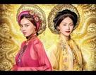 """""""Tấm Cám…"""" có vẽ lại được thị trường phát hành phim Việt?"""